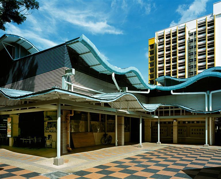 Xu hướng vật liệu xây dựng cho mái nhà biệt thự 2019