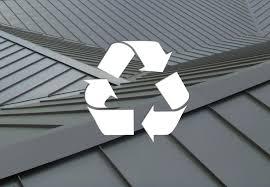 Tấm lợp kim loại bền là một quyết định hiệu quả, bền vững về chi phí